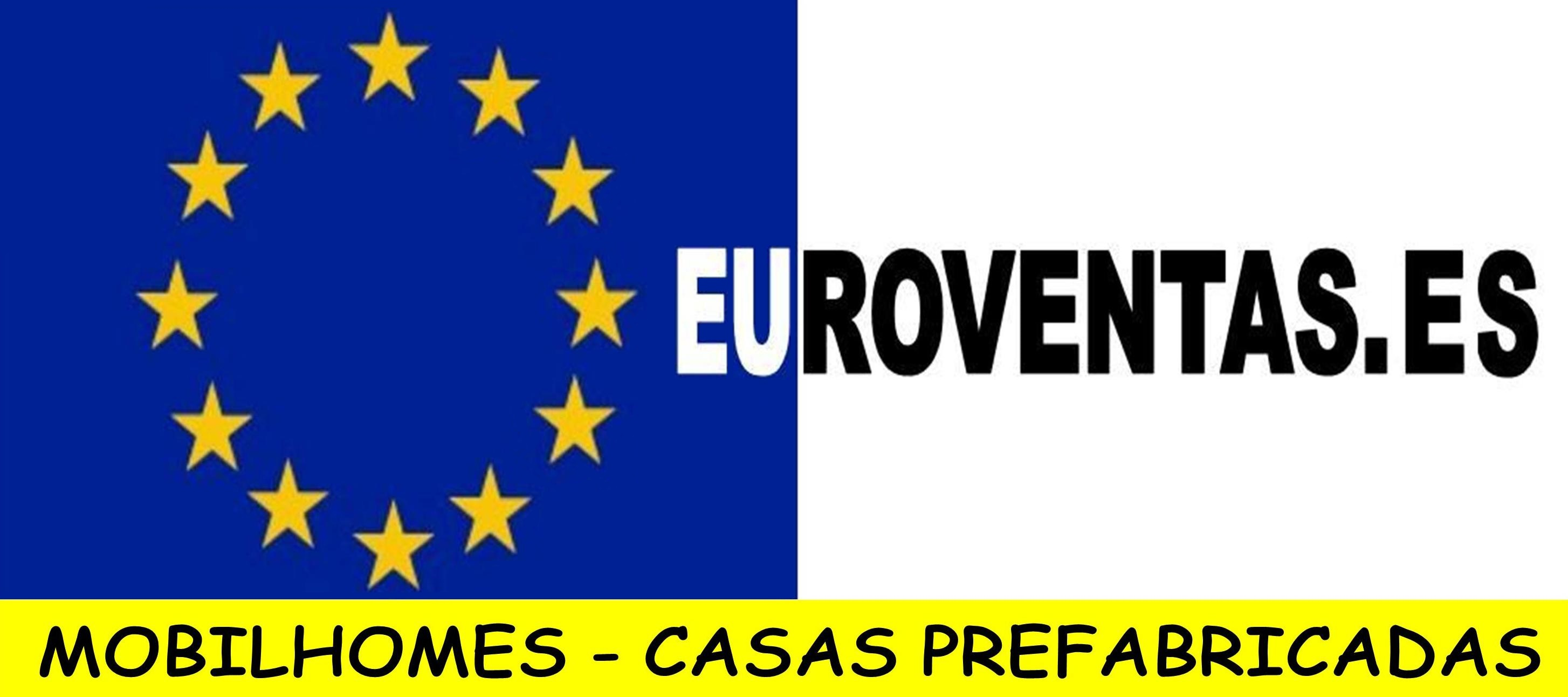 Euroventas Modulos